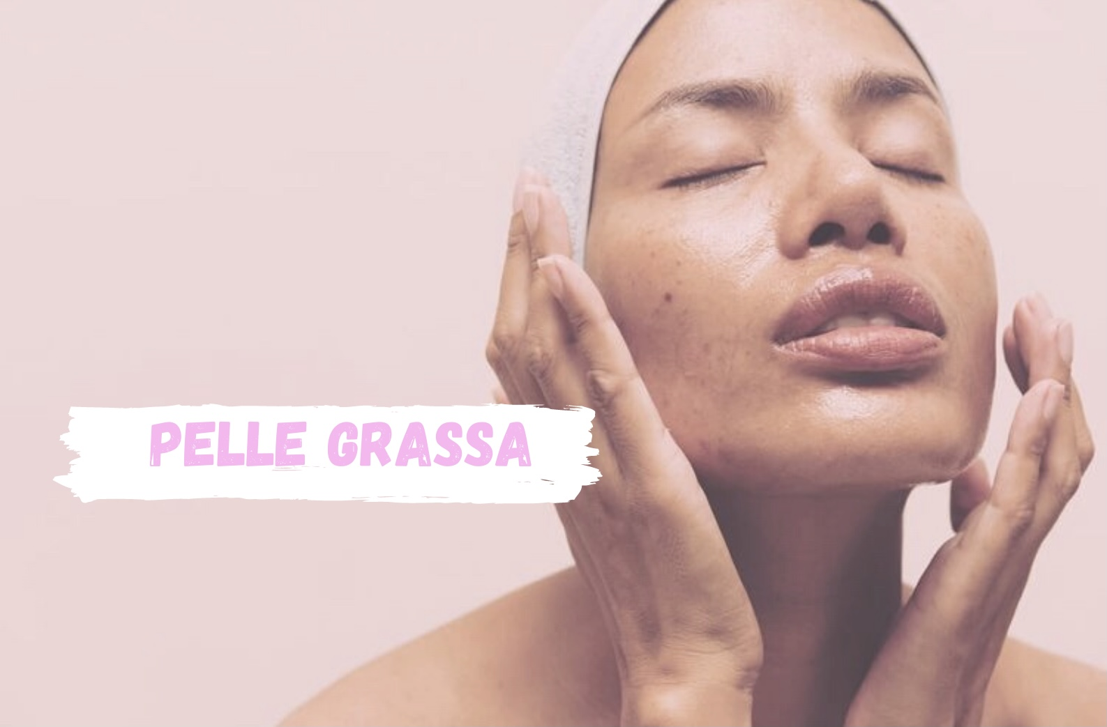 Pelle Grassa